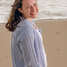 Lydia O'Connor