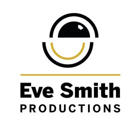 Eve Smith Productions