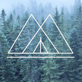 Wilderness Stories