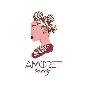 AMORET BEAUTY