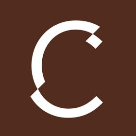PELCOR - The genuine cork skin