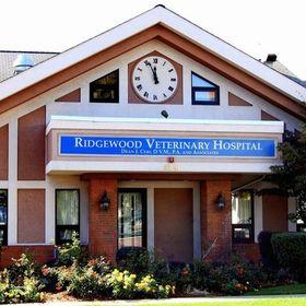Ridgewood Veterinary Hospital