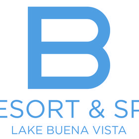 B Resort and Spa