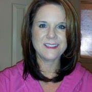 Bridget Cornett Allen