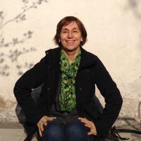 Kendra Farrell