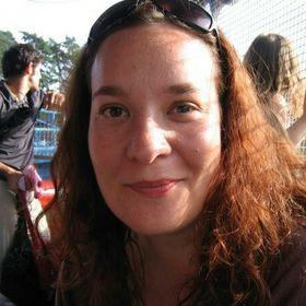Shona McQuistan