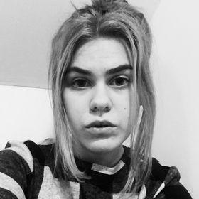 Barbora Šimonová
