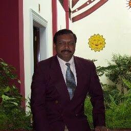 Ranga Raj P
