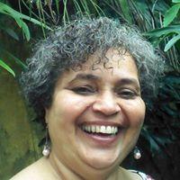 Maria José Geraldo