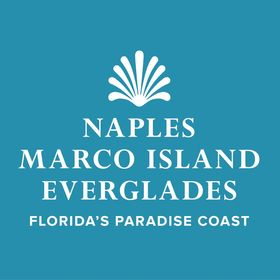 Florida's Paradise Coast