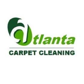 Atlanta Carpet Cleaning Care