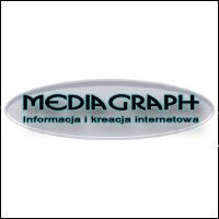 Krzysztof Mediagraph