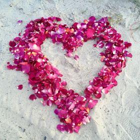 Flyboy Naturals Rose Petals