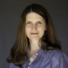 Adriana Arrington