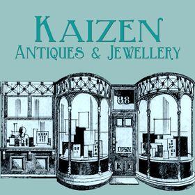 Kaizen Antiques & Jewellery