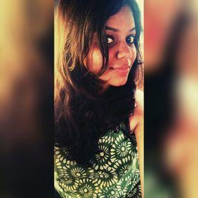 Shruthi singh
