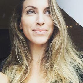 Sarah Hage Ali