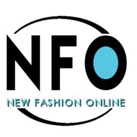 New Fashion Online
