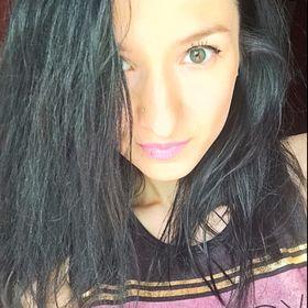 Christine Krss
