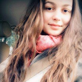 Larisa Borz