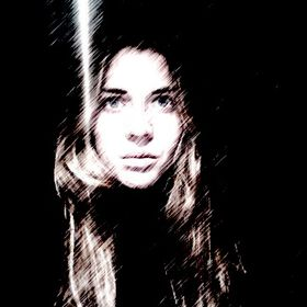 Tess Ilda
