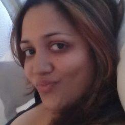 Leyya Stringer