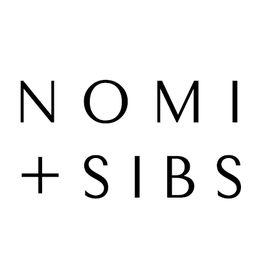 Nomi&Sibs