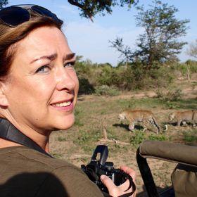 Soraya Nederlof