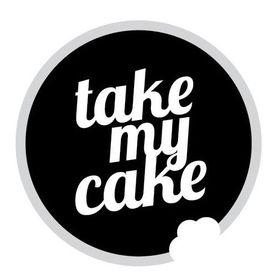 TakeMyCake.eu