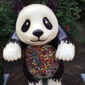 Talkry Jiang