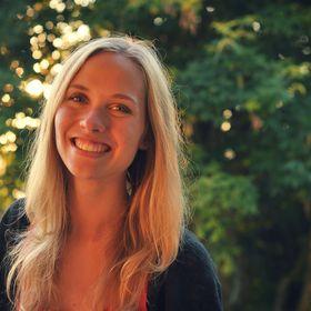 Linnea Alfredsson