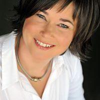 Marlene Sadler-Thicke