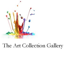 The Art Collection Gallery