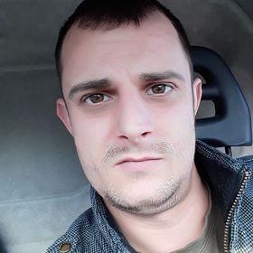 Mirko Marcinko