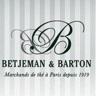 Betjeman Barton