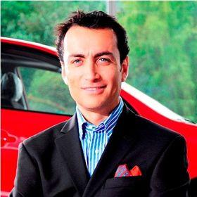 Carlos López Duque