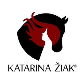Katarina Žiak