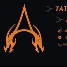 Estúdio Allano Tattoo