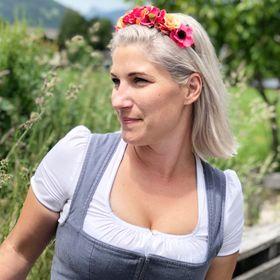 Gänseblümchen & Sonnenschein- dein Kräuter- und Familienblog
