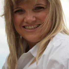 Jenny Cormier