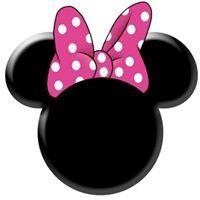 Peta Minnie