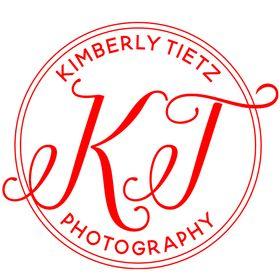 Kimberly Tietz Photography