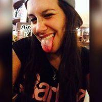 Camila Maciel