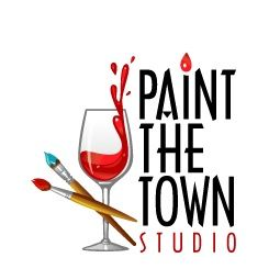 PaintTheTownStudio