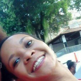 Elaine Martins Carvalho