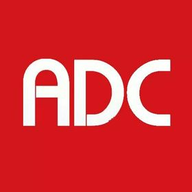 ADC Noticias
