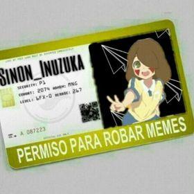 Sinon_Inuzuka