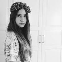 Lili Almási