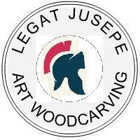 Legatwood Jusepe