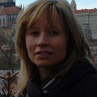 Ivana Rybičková